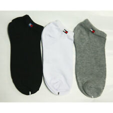 New 8 Pairs Mens Cotton Low Cut Ankle Socks #1-1