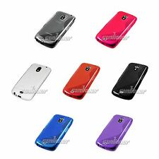 Silicone Gel Rubber TPU Cover Skin Case for Samsung i9250 , Google Galaxy Nexus