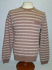 $59 NEW BURTON ANALOG MENS SWEATSHIRT SUBSYSTEM CREW SWEATER S M L XL BURNSIDE