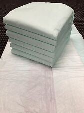 Dog Puppy Training Wee Wee Pee Pads Underpads Medical Grade Potty ~ PICK SIZE