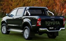 LEFT OR RIGHT TAIL LIGHTS FOR TOYOTA HILUX 2WD/4WD 2012 2013