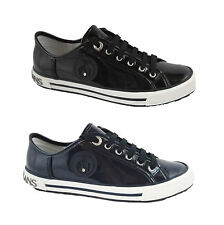 Scarpe donna Armani , women's shoes Sneakers art: U5508N1