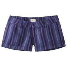 Mossimo Supply Co. Juniors Shorts - Assorted Colors szs 1-17