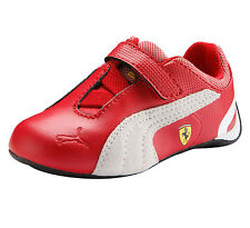 Puma Ferrari Future Cat M2 Baby Sneakers