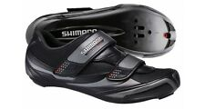 SHIMANO SH-R064 SPD ROAD CYCLING BIKE SHOES