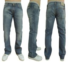 Nudie Jeans sizes 30 - 34 Boot Cut