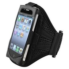 Running Sports Gym Armband Case Cover For iPhone/Samsung Galaxy Cell Mobiles