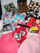 Fleece,shirt/jacket sweater,clothes XSMALL  more sizes in my e-bay store