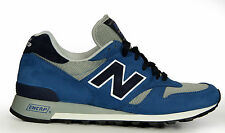New Balance Sneakers Men's Classics Renegade M1300LIN New With Box Authentic