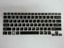 "Backlit Keyboard Skin Cover Protector FOR SONY Vaio 14"" CA/SD/SA/E141/E14A(14P)"