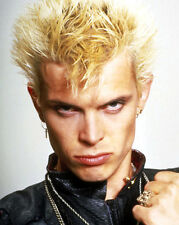 BILLY IDOL 01 (MUSIC) PHOTO PRINT
