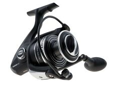 Penn Pursuit II / sizes: 3000-8000 / spinning reel *s*