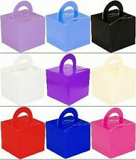 Balloon Box Weights  Gift/Favor Box Assorted Colours & Quantity