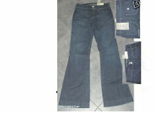 NWT AMERICAN EAGLE OUTFITTERS HIGH RISE STRETCH JEANS JEAN