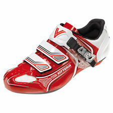 Vittoria Brave Road Cycling Shoes