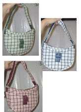 NWT American Eagle Outfitters Houndstooth Purse bag tote