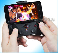 NEW Wireless Bluetooth Game Controller For Samsung Galaxy S2 S3 S4 Note 2 3