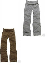 NWT AEROPOSTALE Rollover wst Lounge Pant Dorm Pants