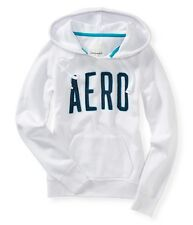 AEROPOSTALE women AERO Jeweled Popover Hoodie Hooded sweatshirt S,M,L,XL,2XL NEW