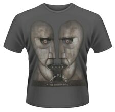 Pink Floyd 'The Division Bell' T-Shirt - NEW & OFFICIAL!