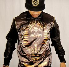 HUDSON EGYPTIAN RISING (AUTHORIZED DEALER)(TRUKFIT, RICH GANG, DOUBLE NEEDLE)