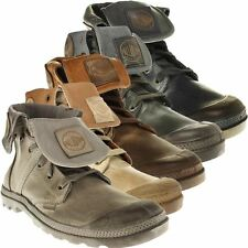 Pallabrouse Palladium Baggy L2 HOMME - Chaussures Homme Sneakers Bottes - 93080