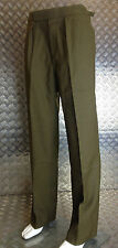 Genuine British Army Uniform Trousers Number 2 / No 2 Dress. All Sizes Brand NEW