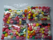 Jelly Belly SUGAR FREE BELLY FLOPS Candy Bean- 452g ~ 1-5 POUNDS FREE SHIPPING