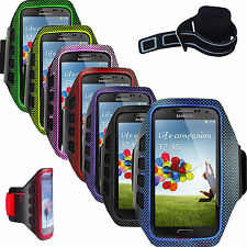 Armband Case Running Sports Jogging For Motorola Gym Exercise Phone Cover Razr