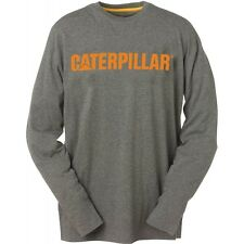 POLO TEE-SHIRT CAT CATERPILLAR VETEMENT DE TRAVAIL PRO - 1510466