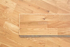 Engineered Oak Flooring Lacquered Click System Wood Flooring Floor