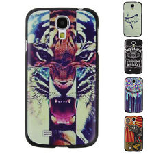 High Quality CHEAP SALE Plastic Anti Skid Case Skin Housing Of Samsung Galaxy S4