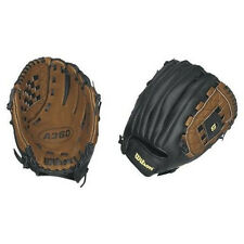 "Wilson A360 12"" Men's Baseball Glove"