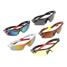 New Men Cycling bicycle Bike Sports Fishing Driving Sunglasses Glasses BT