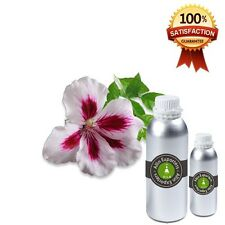 HINA ATTAR itr- Therapeutic Grade Floral Perfume oil - Undiluted & Natural