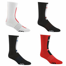 LOUIS GARNEAU TUSCAN X-LONG BIKE SOCKS