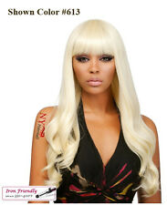 It's a Wig Synthetic Hair Wig - Taylor