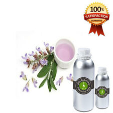 100% Natural Essential Oils ( A To C ) - Therapeutic Grade Pure Essential Oils