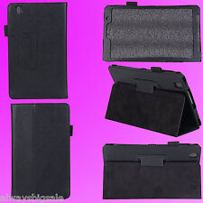 Foldable Folio Case Stand for Samsung Galaxy Tab Pro 8.4 SM-T325 T320     F179