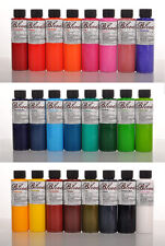 Bloodline Skin Candy - Professional Colour Tattoo Ink, Lining, Shading, Ink Set