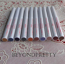 ONE Mally Beauty Evercolor Eye Shadow Stick - Full Size You Pick