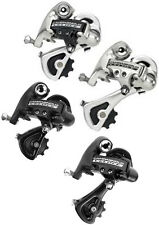 Campagnolo Veloce 10 Speed Rear Derailleur All Colours All Sizes