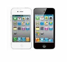 Apple iPhone 4s Factory Unlocked Excellent Condition Clean IMEI/MEID/ESN