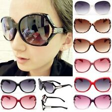 Fashion Eyewear Womens Sunglasses Fashion Retro Stylish Designer Vintage Glasses