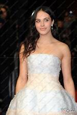 Jessica Brown Findlay : English Film, TV and stage Actress, Downton Abbey