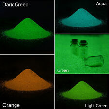 950g Glow in the Dark Sand Fluorescent Sand