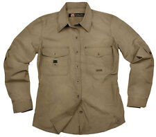 Kakadu Traders Womens Blouse Concord, Outdoor Sale! Only For Short Time