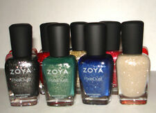 Zoya Nail Polish Lacquer Pixie Dust  *Sparkle Matte Texture*  You Choose !