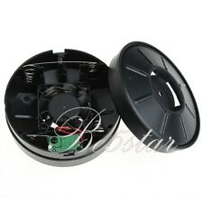 Hot Sale! Operational Fan Used for Outdoor Wargame Paintball M04 Dummy Gas Mask