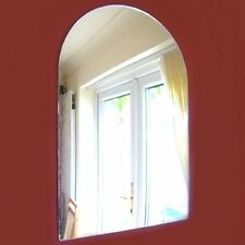 Arch Mirrors (3mm Acrylic Mirror, Several Sizes Available)